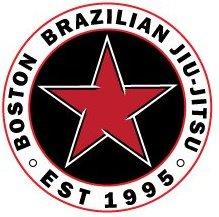 Featured Gym: Boston Brazilian Jiu Jitsu