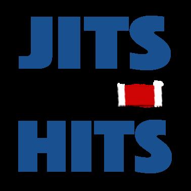 Jits and Hits